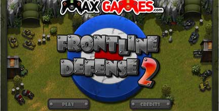 frontline-defense-2