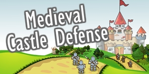 medieval-castle-defense-game-online
