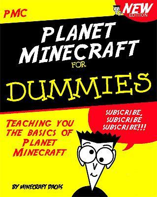 how to create ur own world multiplayer world minecraft