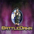 battledawngame