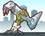 robots-vs-zombi