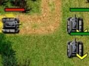 HQ Guardians Tower Defense