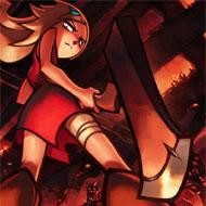 Emma: Zombie Defense